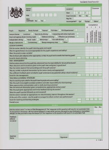 ADI-Standards-Check-Nottingham-Marking-Form