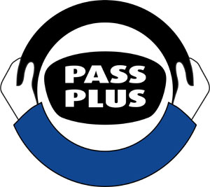 pass plus course nottingham