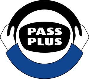pass plus course nottingham