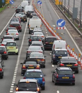 Where-Can-I-Find-a-Defensive-Driving-Course-in-Nottingham