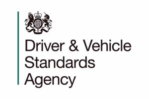 driver-vehicle-standards-agency