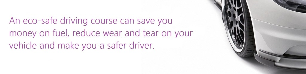 Eco-Safe-Driving-Lessons-in-Nottingham