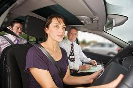 learn-to-be-a-driver-trainer