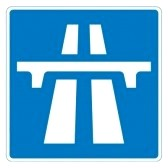 motorway driving course nottingham