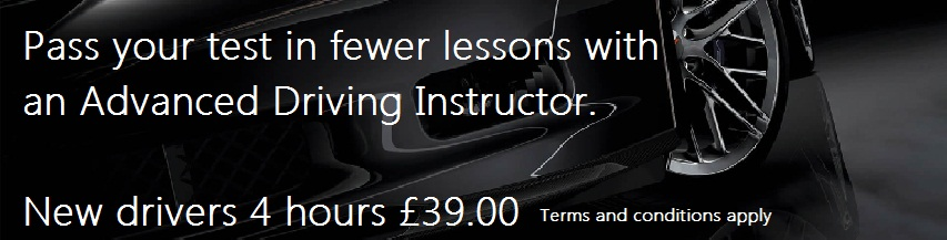 driving-lessons-nottingham-offer