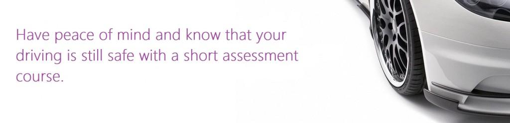 Assessments-For-Older-Drivers-In-Nottingham