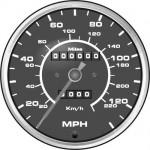 driver-training-nottingham
