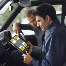 teach-people-to-drive