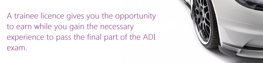 ADI-Trainee-Licence-to-Instruct