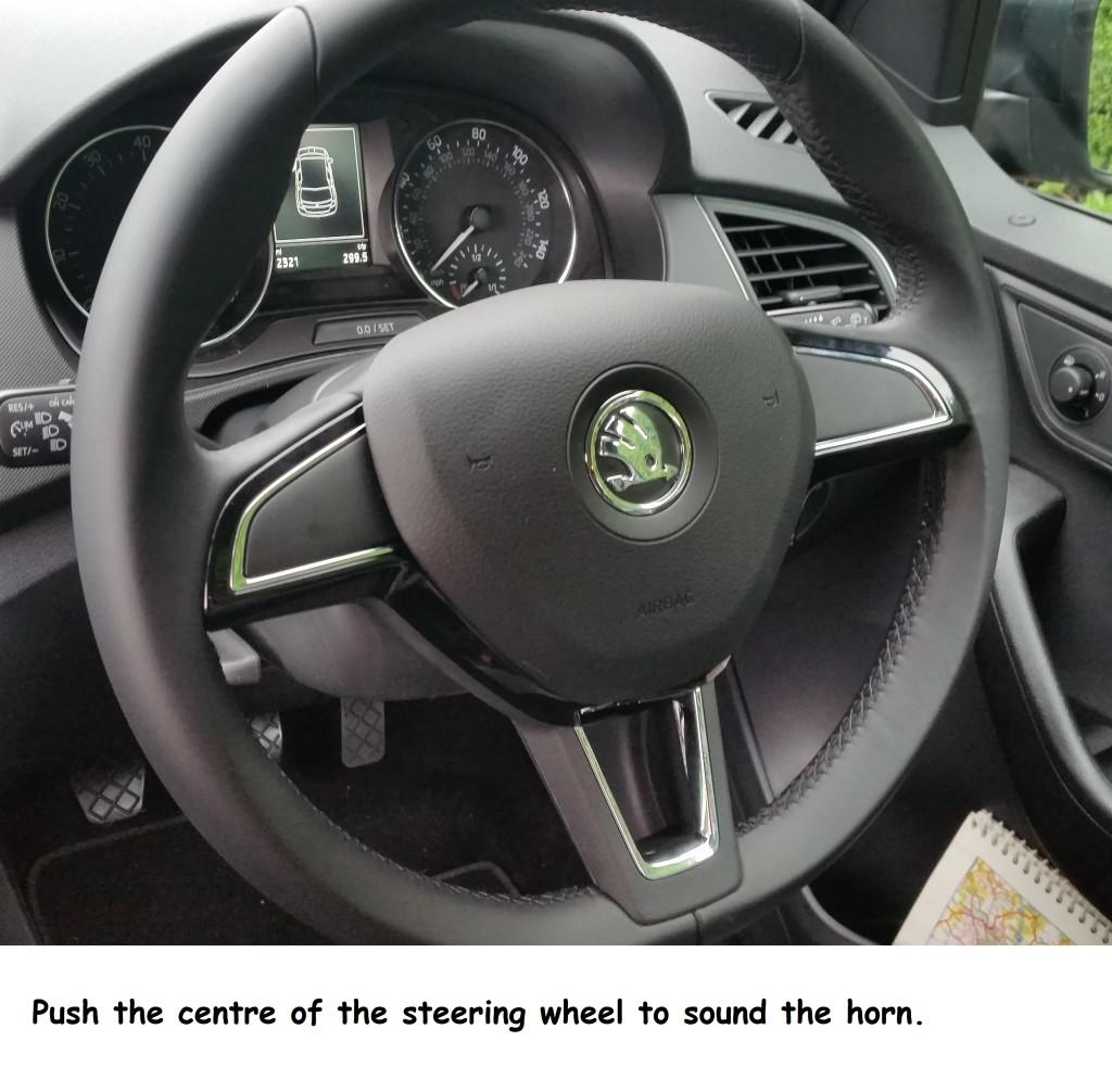 horn-driving-schools-nottingham