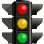driving schools nottingham traffic lights