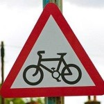 driving schools nottingham cyclists