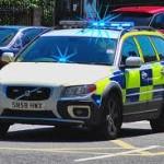 driving lessons nottingham emergency vehicles