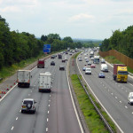 motorway driving lessons nottingham